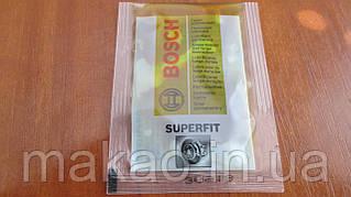 """""""Bosch"""" Superfit Термопаста для суппортов"""