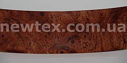 Декоративна стрічка 50 мм Африканський корінь до стельового карниза ОМ