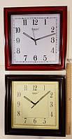 Часы настенные RIKON - 9051PL