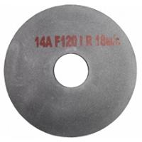 Вулканитовые диски для шлифования