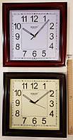 Часы настенные RIKON - 9051DX