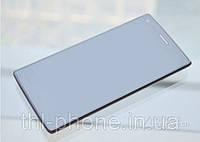 THL W11 Monkey King купить в наличии в Украине, MT6589T 1.5 Ghz, 5 дюймов IPS Full HD,13/13 MPix,W+G, And 4.2 Черный