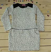 Платье для девочки  на 12 лет, фото 1