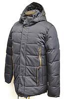 Качественные мужские куртки  № 1718