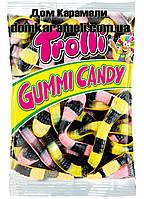 """Желейные конфеты TROLLI GUMMI CANDY """"УДАВ"""" 1 кг (Германия)"""