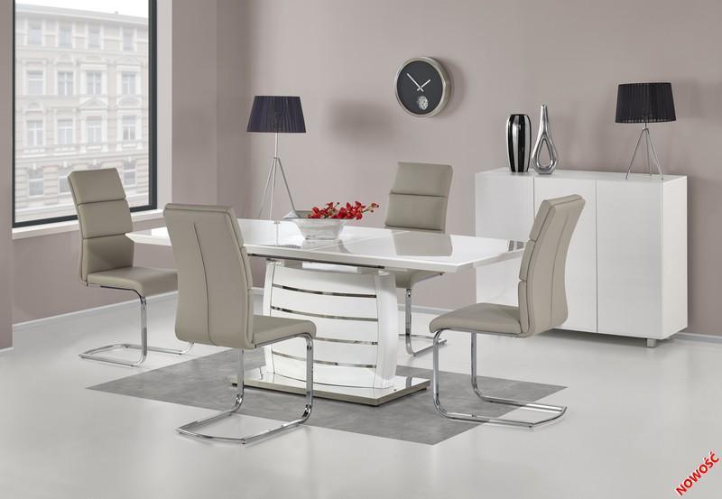 Стол обеденный раскладной ONYX 160*90 (Halmar)
