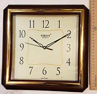 Часы настенные RIKON - 1551