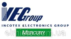 Счетчик активной и реактивной электроэнергии с передачей данных по силовой сети (PLC модем) Меркурий 230 AR-01 CL 3*230/380В 5-60A