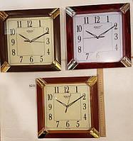 Часы настенные RIKON - 3651