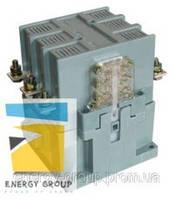Область применения, конструкция и принцип работы контакторов переменного, постоянного и постоянно-переменного тока