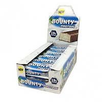 Bounty Protein Bar 18x57g