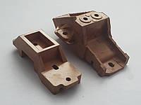 Изготовление деталей из АГ-4В-10-4,5; ДСВ-2; ДСВ-4; АГ-4НС; ГСА-8, ГСП-32; ГСП-400