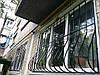 Надежная защита Вашего дома – правильно сделанные решетки на окна