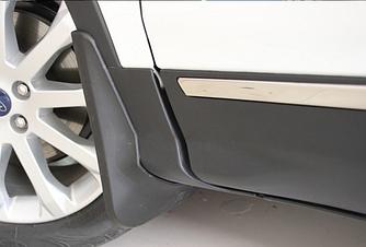 Брызговики Ford Kuga 2013- (5201889;1800160), кт. 4 шт.