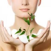 Гидролизат протеина шелка 10гр  (Aminosens silk) 5%