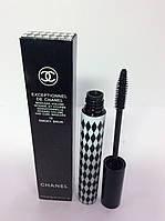 Тушь Chanel Smoky Brun 10 (Шанель Смоки Бран)