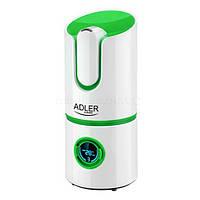 Увлажнитель воздуха ADLER AD7957