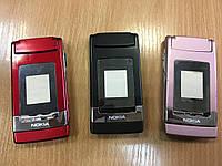 Корпус для Nokia N76.Кат.Копия В