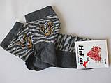Носки тигровой расцветки оптом., фото 2