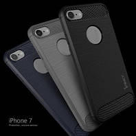 "Чехол iPaky Armor для Apple iPhone 7 (4,7"")"