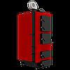 Твердотопливный котел Альтеп DUO PLUS (КТ-2Е) 75кВт