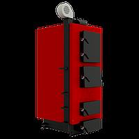 Твердотопливный котел Альтеп DUO PLUS (КТ-2Е) 95кВт