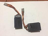 Щетки ЭГ841 8х19х40 к4-2 электрографитовые