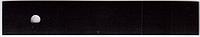Корка Черный корка PVC