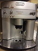 Кофеварка DeLonghi Magnifica Rapid