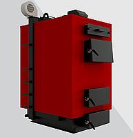 Твердотопливный котел Альтеп TRIO (КТ-3Е) 80кВт