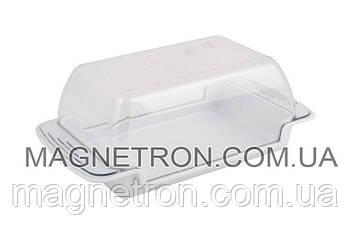 Емкость для масла к холодильнику Атлант 301543108100
