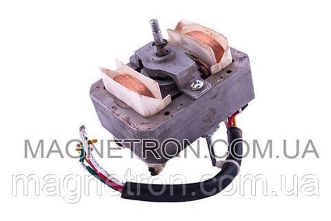 Двигатель (мотор) для вытяжек Pyramida WH22-60 10900521