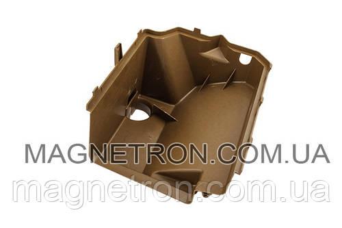 Основание дозатора для стиральной машины Атлант 773521400700