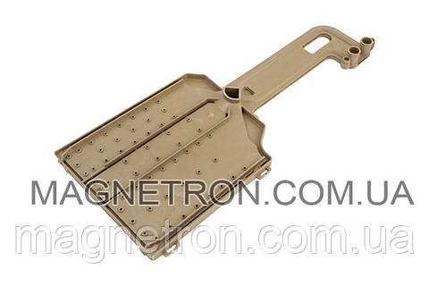 Крышка дозатора для стиральной машины Атлант 730125100900