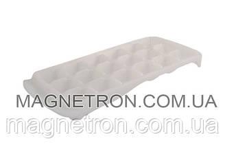Форма для льда холодильника Атлант 202500403200