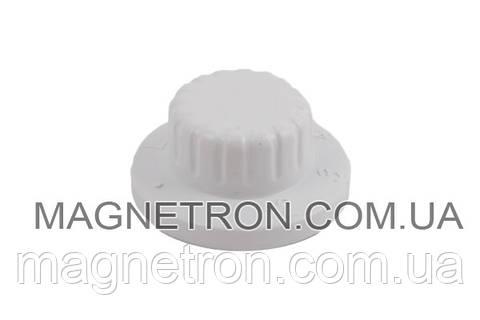 Ручка терморегулятора для холодильника Атлант 301507205800