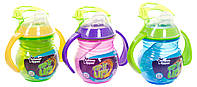 Поилка Tommee Tippee Tip It Up 300Ml От 4-Х Мес.