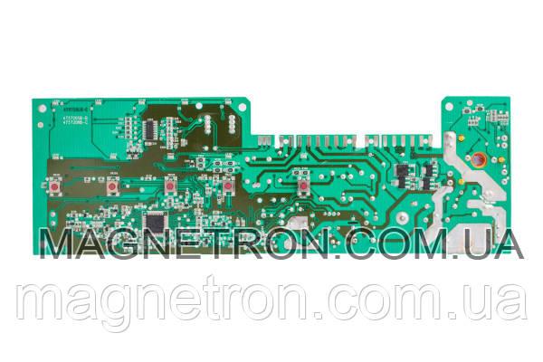 Модуль управления для стиральной машины Атлант 5690 AC001 908092001580, фото 2