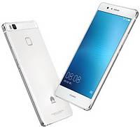 Смартфон Huawei G9 Lite уценка `
