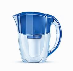 Как выбрать фильтр для воды.