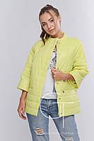 Куртка -26379, фото 1