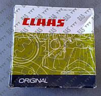 Соленоид Claas 040445.0 оригинал