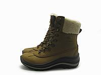 Ботинки высокие женские Gri Sport (Red Rock) 12303