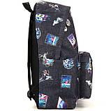 Рюкзак подростковый GO17-112M-6 GoPack, фото 5