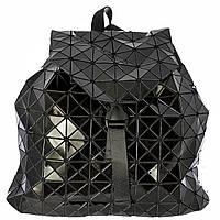 Рюкзак молодежный Stylish 6228-1