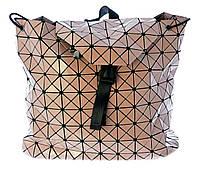 Рюкзак молодежный Stylish 6228-6