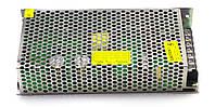 Блок питания без вентилятора FT-200-12 Premium Foton