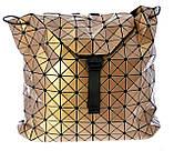 Рюкзак молодежный Stylish 6228-5, фото 2