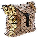 Рюкзак молодежный Stylish 6228-5, фото 3