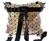 Рюкзак молодежный Stylish 6228-5, фото 4
